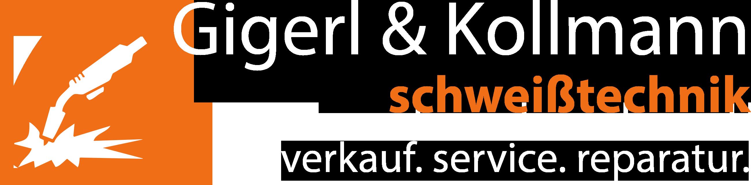 GK-Schweisstechnik
